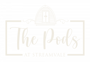 The Pods Logo